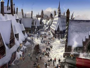 harry-potter-en-orlando